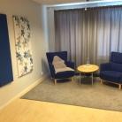 Interview Room Barnahus Linköping p 52