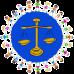 Logo_SepCH